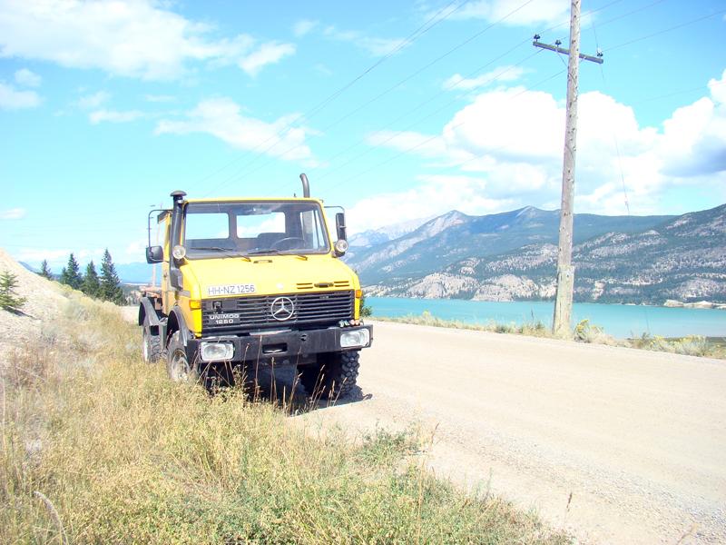 Artsy truck photos-artsy-1.jpg