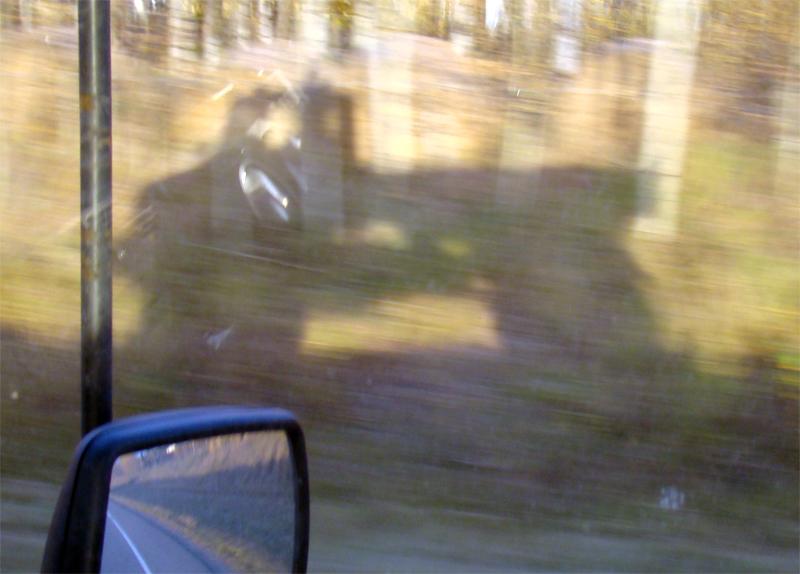 Artsy truck photos-artsy-2.jpg