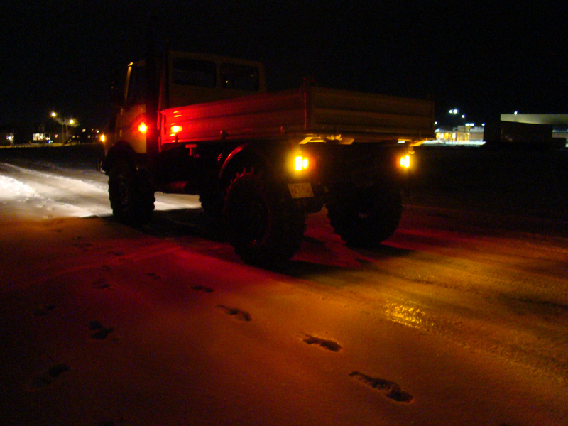Artsy truck photos-artsy-4.jpg