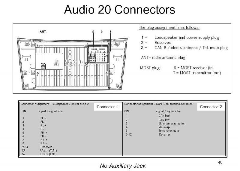 aftermarket audio systems upgrades page 4 mercedes. Black Bedroom Furniture Sets. Home Design Ideas