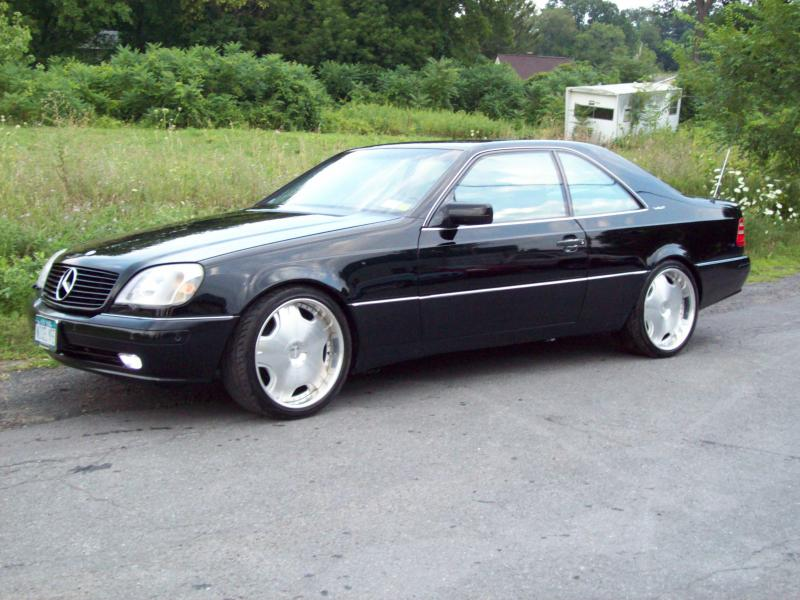 D W S G Edition Black N besides Kjjva furthermore Mercedes Benz Cl Coupe Wallpaper furthermore D Anyone Interested Slk Amg Engine Supercharged Img moreover Install Mercedes Benz S W Car Stereo Audio System S W. on 1999 mercedes s500
