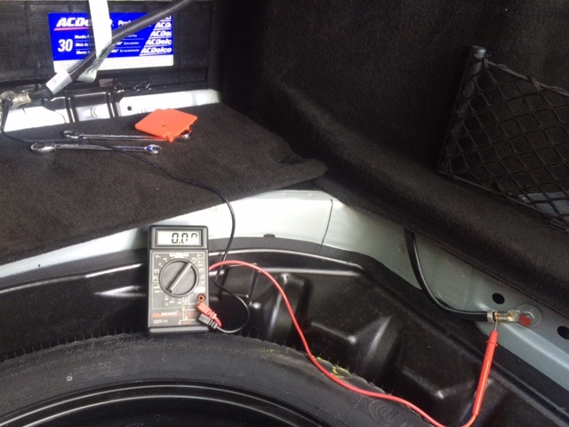 1454105d1432592310 12v switched power source auxiliary battery ground 12v switched power source mercedes benz forum 2007 s550 fuse box location at n-0.co