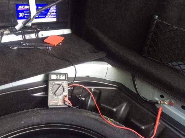[SCHEMATICS_4UK]  12v switched power source | Mercedes-Benz Forum | 2007 S550 Fuse Box Location |  | BenzWorld.org