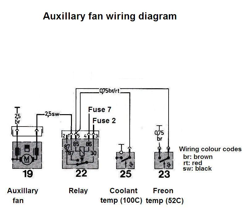 wiring diagram for ac condenser wiring image watch more like ac fan wiring diagram on wiring diagram for ac condenser
