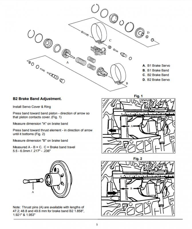 2884337 1995 Mercedes S420 Transmission Problem further 1995 Mercedes C280 Vacuum Diagram additionally Schematics wiring furthermore Wiring Diagrams For 97 S320 Safety Switch further Fuse Box Diagram Mercedes Benz C280 1995. on 95 mercedes s500