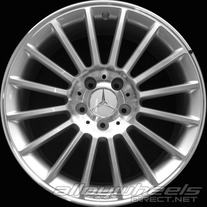 WTB: 16-spoke AMG rims for CLK-b66031113.jpg