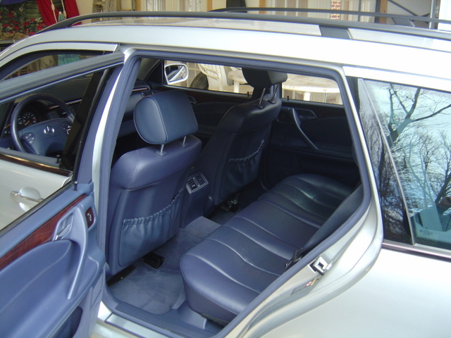 FS 2002 Mercedes Benz E320 4Matic Wagon-backseat-interior-1.jpg