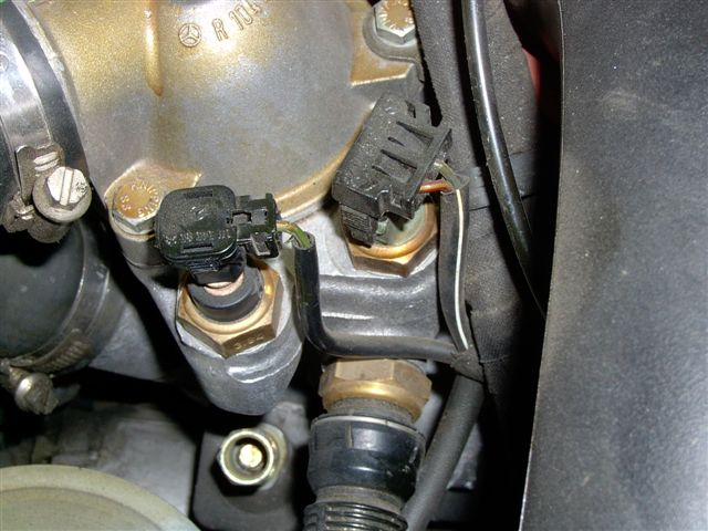 446582d1337962091 what years had bad wiring harnesses badwiringharness what years had bad wiring harnesses? mercedes benz forum can a wire harness go bad at alyssarenee.co