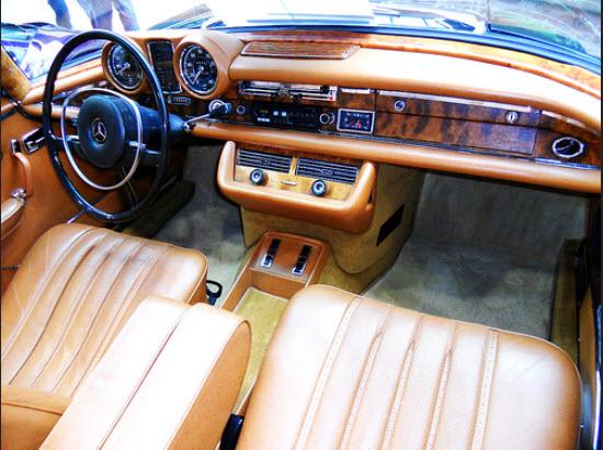 BEHR air con W111 coupe-behr-ac.jpg