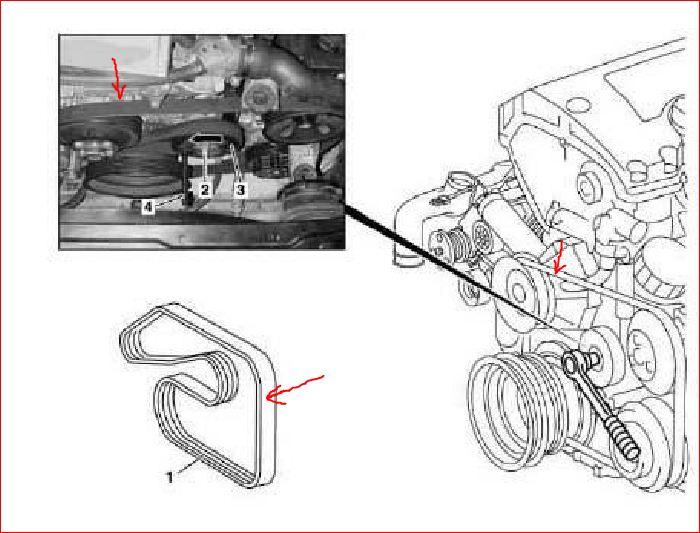 battery /alternator red light | Mercedes-Benz Forum