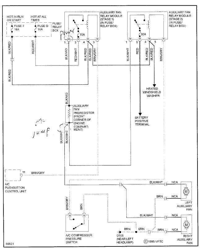 359500d1298768934 path aux fan wires benz aux wire diagram path of aux fan wires? mercedes benz forum Basic Electrical Wiring Diagrams at suagrazia.org