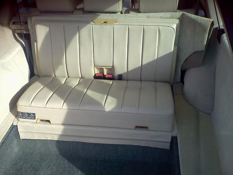FS, 1995 e320 wagon-benz1.jpg