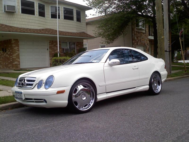 2002 clk 430 amg package 4 sale mercedes benz forum. Black Bedroom Furniture Sets. Home Design Ideas