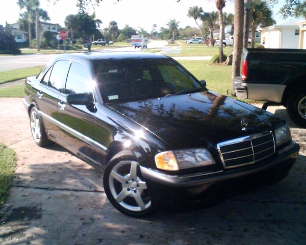 $for Sale$-benz4.jpg