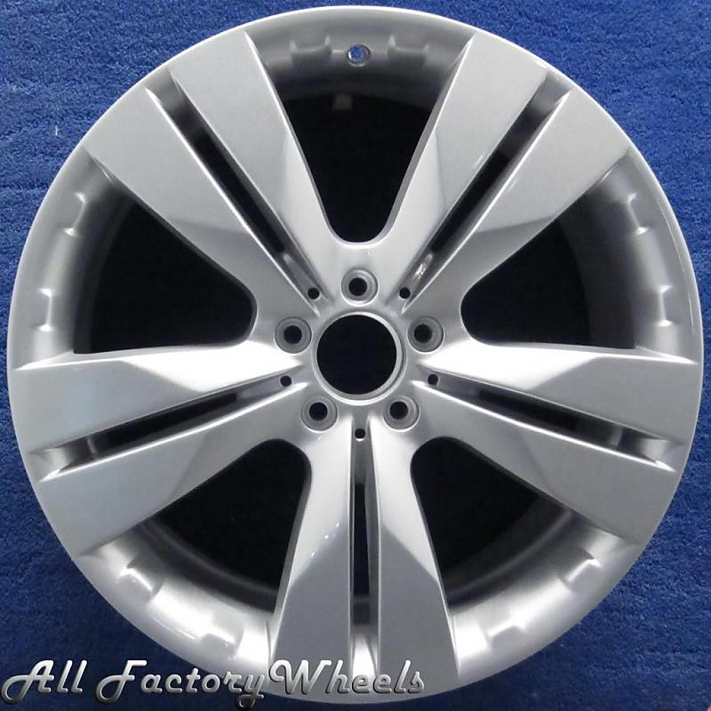 brand new mercedes benz gl wheels and tires-benz_oem_factory.jpg