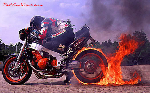 I phone U Phone, we all Cell phone-bike-burnout_flaming.jpg