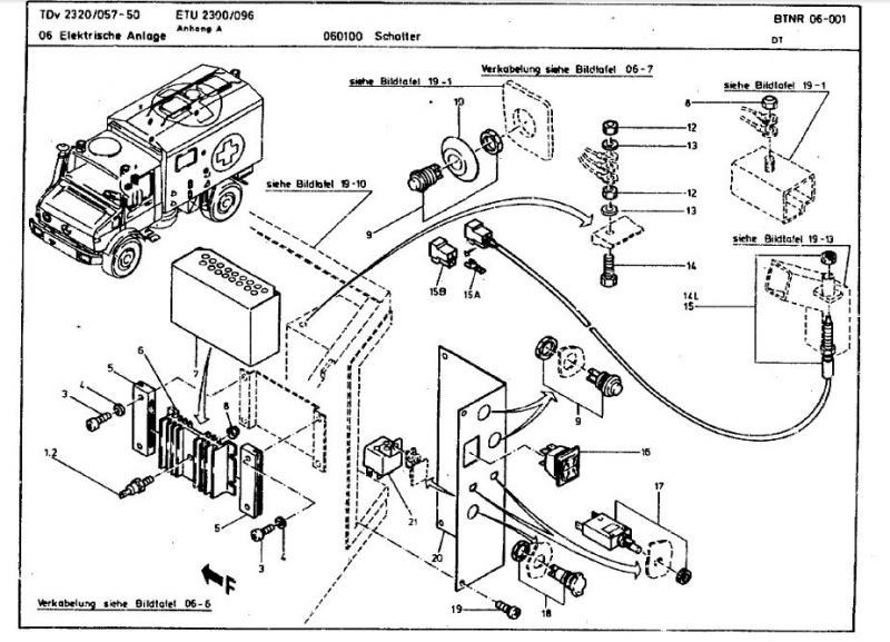 sprinter ambulance wiring diagram custom wiring diagram u2022 rh littlewaves co