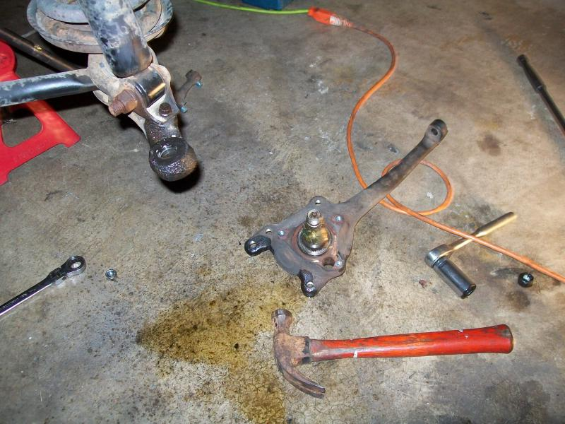 Lower Ball Joint Replace DIY (almost)-bj-out-lca.jpg