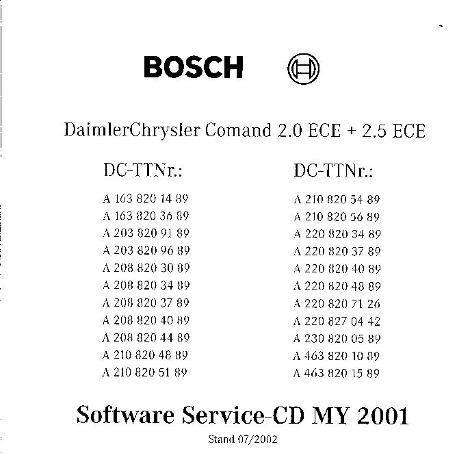 Help!!! Repairing Command Center/nav-bosch-cd-case.jpg