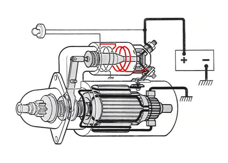 1986 Mercedes Benz 560 Engine Diagram - DIY Wiring Diagrams •