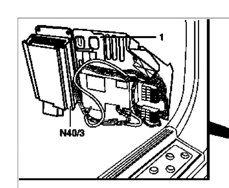 gmc sierra door handle diagram