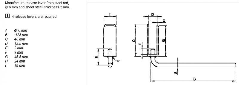 358871d1298459978-removing-tailgate-high-brake-light-brake_light_tool.jpg