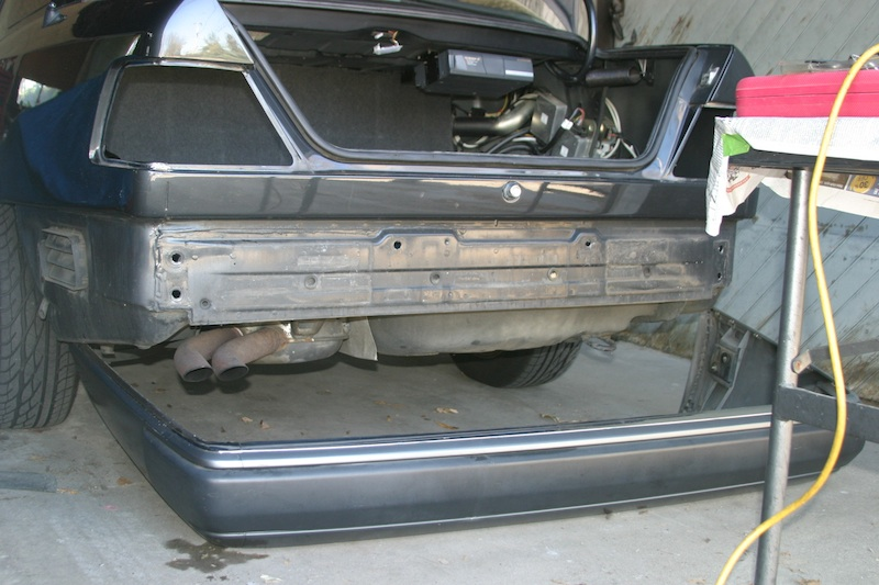 Rust Mitigation-bumper.jpg