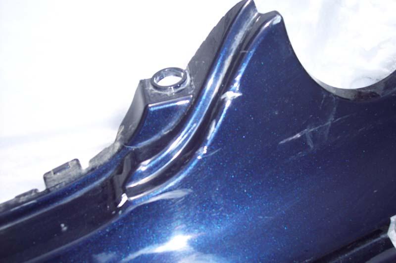 W203 Front Bumper Cover-bumper-nick.jpg