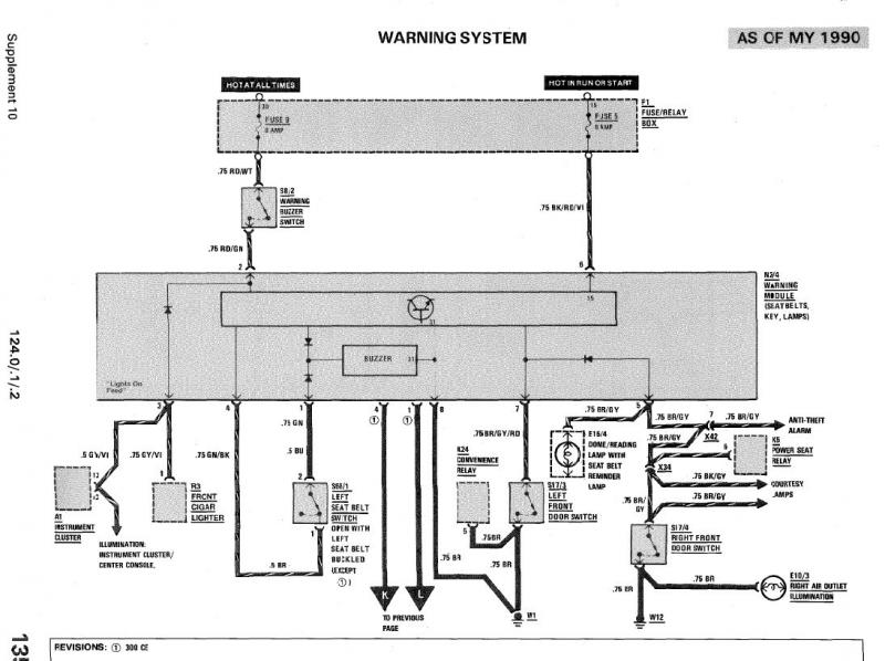 door jamb switch wiring diagram door wiring diagrams door jamb switch mercedes benz forum