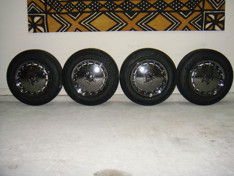 "15"" Alloys in Black Winter Chrome Plating-bwc-7jx15h2-et25.jpg"