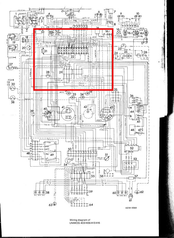 [DIAGRAM_38YU]  Wiring Color Codes?? | Mercedes-Benz Forum | Benz Wiring Diagrams Color Code |  | BenzWorld