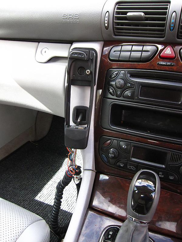 Package Content Mercedes Sl R Sl Sl Sl Sl Sl Aftermarket Car Stereo Navigation S further D Wiring Diagram Please Help E W Cct in addition Dd also Europe Stereo Din Socket further D Aftermarket Radio Install Steering Wheel Control Help P. on mercedes stereo wiring diagram