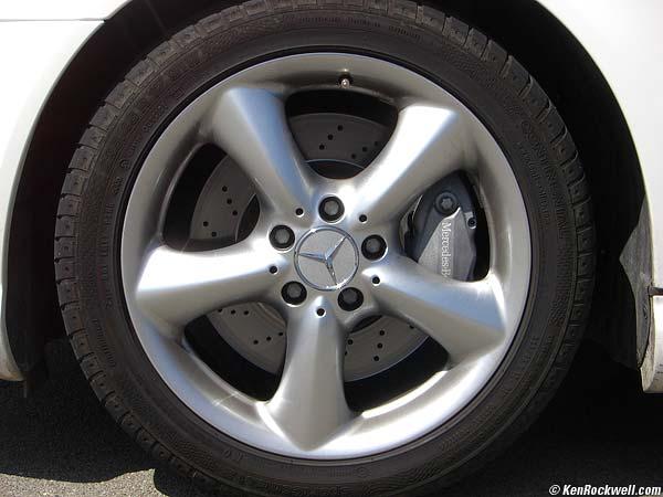 WTB: 2002+ c230 OEM 17inch wheels-c230wheel1.jpg