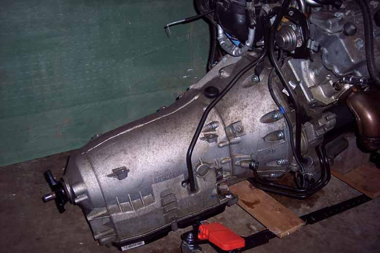 C240 Transmission (W203-061)-c240-transmission.jpg