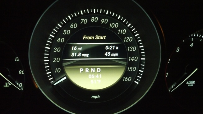Click Image For Larger Version Name C250 Mpg Jpg Views 404 Size 69 3