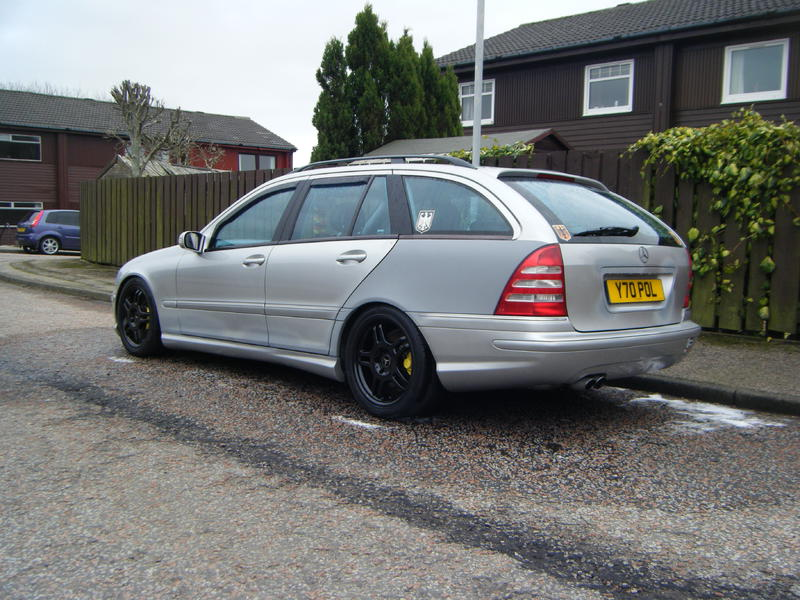 Official W203 C32, C55 AMG pictures Sticky-c32-amg-002.jpg