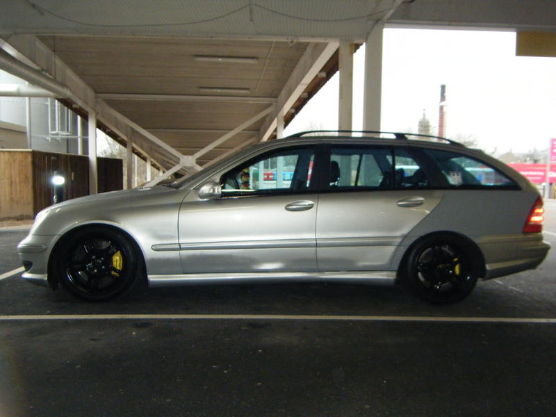 Official W203 C32, C55 AMG pictures Sticky-c32-amg-007.jpg