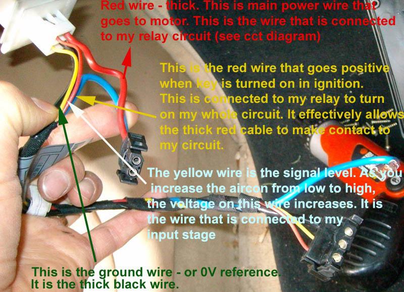 Blower motor regulator Fix: Make your own. - Mercedes-Benz Forum on mercedes e320 ignition switch, audi tt wiring diagram, bmw x5 wiring diagram, mercedes e320 oil filter, porsche 928 wiring diagram, jaguar xk8 wiring diagram, lexus rx300 wiring diagram, mercedes e320 battery, mercedes e320 ac problems, mercedes e320 rear suspension, volvo 940 wiring diagram, isuzu hombre wiring diagram, geo storm wiring diagram, mercedes e320 fuel pump, volvo 850 wiring diagram, ford fairmont wiring diagram, acura tl wiring diagram, porsche 356 wiring diagram, volvo s70 wiring diagram, porsche 912 wiring diagram,
