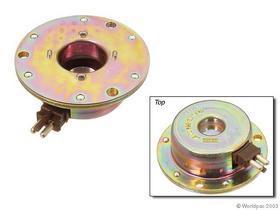 220110d1234129864-replacing-camshaft-adjuster-magnet-cam-mag.jpg