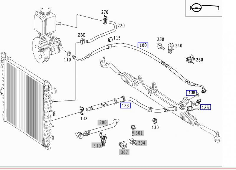Trailblazer Power Steering Diagram furthermore 2006 Chevy Impala SS Custom likewise 2004 Ford Explorer Fuel Pump Relay Location together with Dodge Ram Headlight Wiring Diagram besides 2000 Chevy Venture Cooling System Diagram. on s10 headlight wiring diagram
