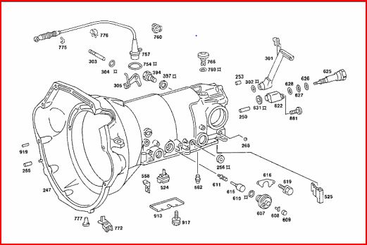 253931d1250010623 transmission diagram needed 560 sec capture transmission transmission diagram needed 560 sec mercedes benz forum