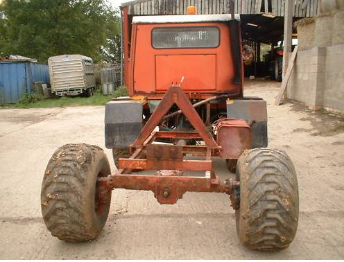 Related Pictures willock swivel frame 1958 dodge power wagon for sale