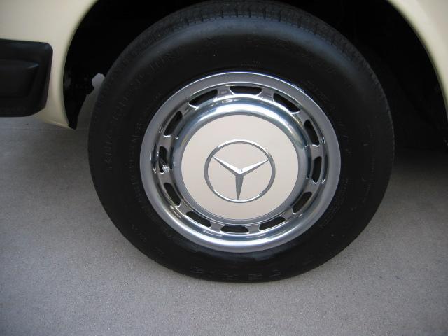 Mercedes Hub Caps : Hub cap painting mercedes benz forum