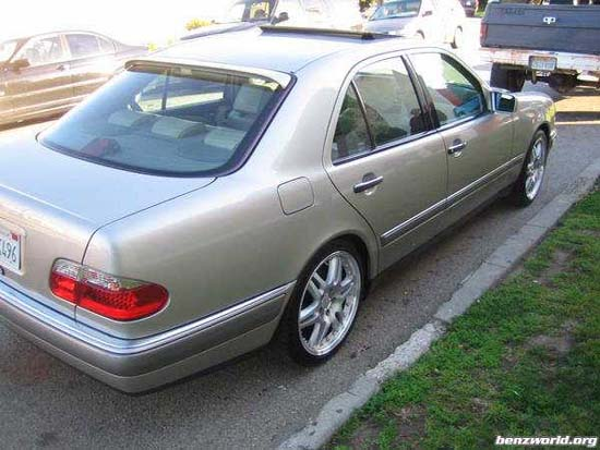 Official W210 E-Class Sticky Pictures-car-1.jpg