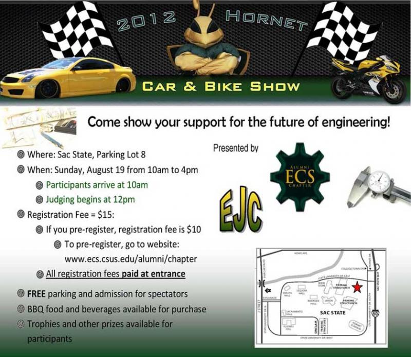 Sac State Car Show - Sunday, Aug. 19th-car-show-flyer-2012_small.jpg