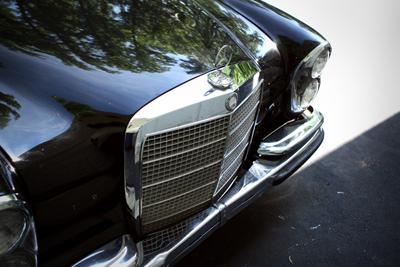Name:  car10s.jpg Views: 221 Size:  110.2 KB