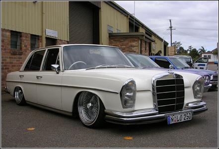 Name:  car20b880.jpg.jpeg Views: 77 Size:  136.2 KB