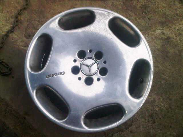 WTB, used Carlsson 1/6 or 1/12 wheels-carlsson-1.jpg