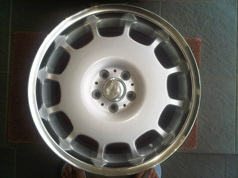 WTB, used Carlsson 1/6 or 1/12 wheels-carlsson-2.jpg