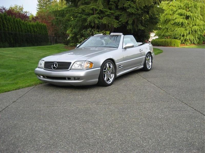 Kleemann Supercharged SL500-cars-206-08-20003.jpg